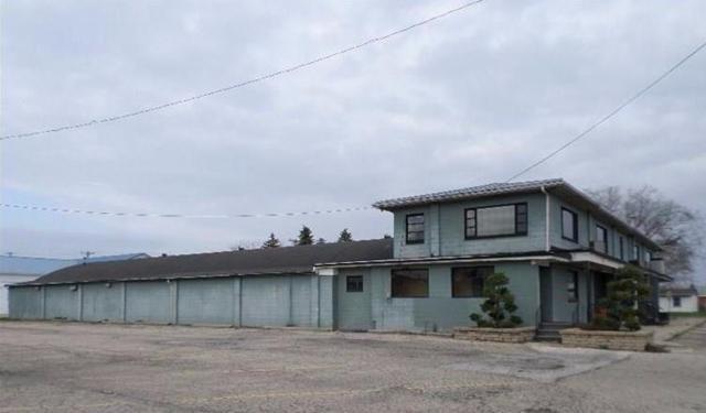 726 Sater Street, GREENVILLE, OH 45331 (MLS #424789) :: Superior PLUS Realtors