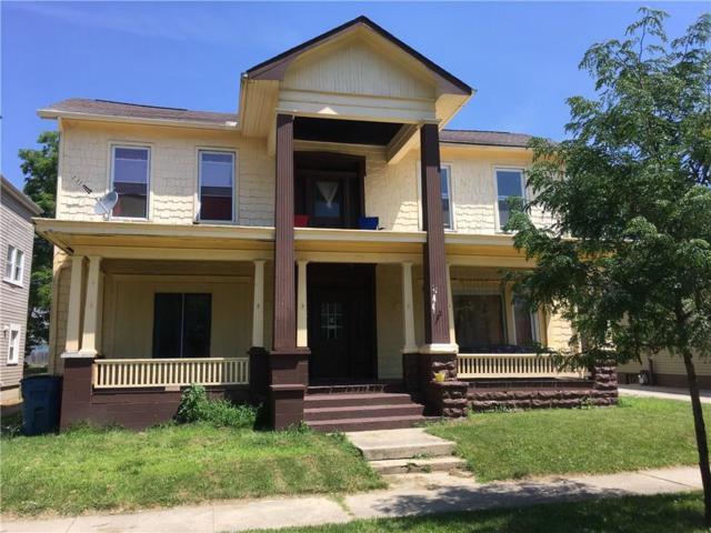 309E Columbus Avenue, Bellefontaine, OH 43311 (MLS #425216) :: Superior PLUS Realtors