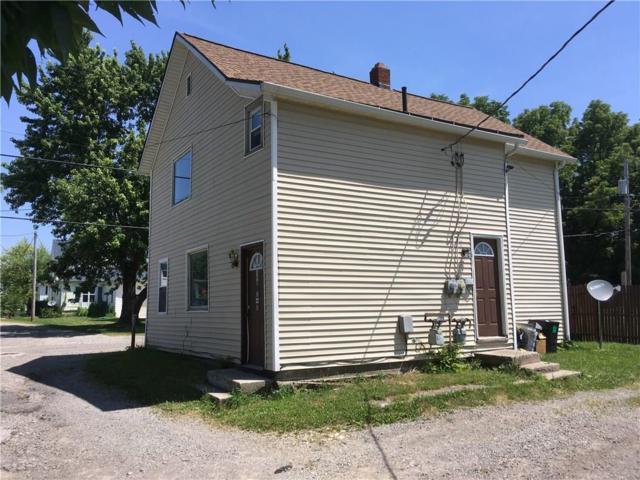 308 E Watson Way, Bellefontaine, OH 43311 (MLS #425217) :: Superior PLUS Realtors