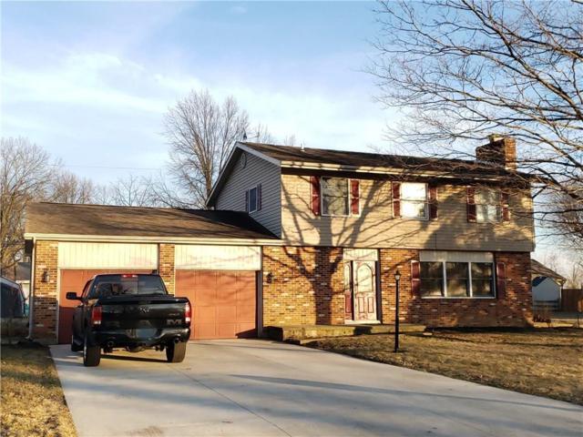 120 Watercrest Avenue, Saint Marys, OH 45885 (MLS #425461) :: Superior PLUS Realtors