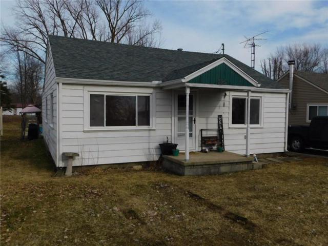 345 S Main, Lakeview, OH 43331 (MLS #425723) :: Superior PLUS Realtors