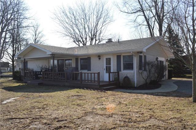 10435 Lewis Drive, Huntsville, OH 43324 (MLS #425846) :: Superior PLUS Realtors
