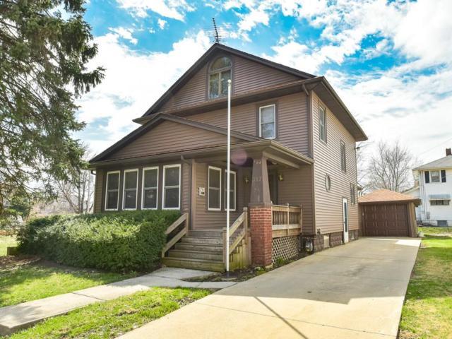 317 N Madriver Street, Bellefontaine, OH 43311 (MLS #426360) :: Superior PLUS Realtors