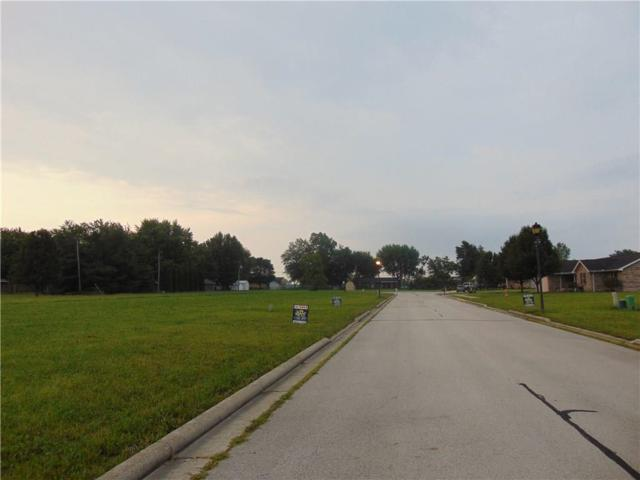 205 Carriage Way, Ansonia, OH 45331 (MLS #426371) :: Superior PLUS Realtors