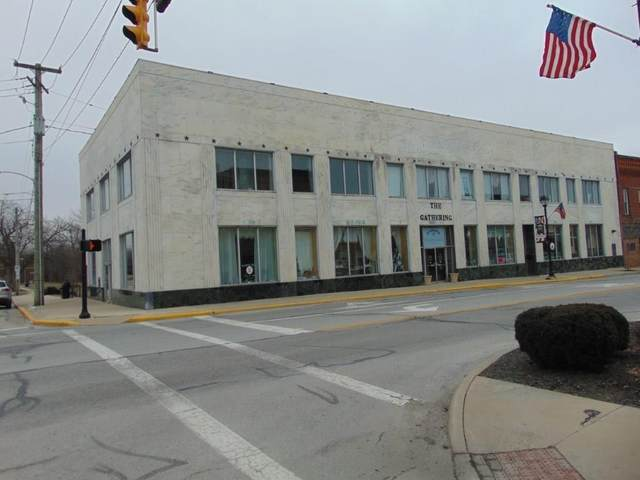 153 E Spring Street, Saint Marys, OH 45885 (MLS #426439) :: Superior PLUS Realtors