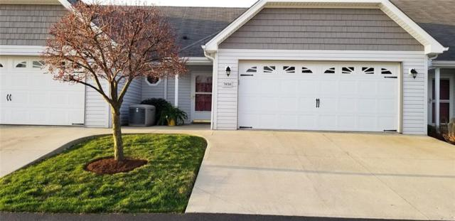 7656 Sir Francis Drake 17E, Russells Point, OH 43348 (MLS #426456) :: Superior PLUS Realtors
