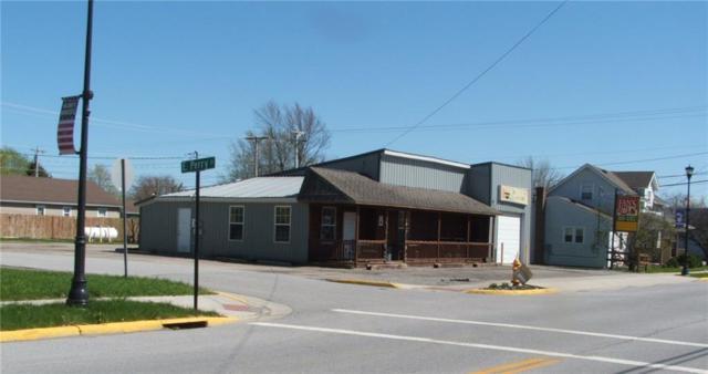112 N Westminster Street, Waynesfield, OH 45896 (MLS #426778) :: Superior PLUS Realtors