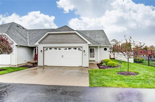7354 Sir Francis Drake 6A, Russells Point, OH 43348 (MLS #426799) :: Superior PLUS Realtors