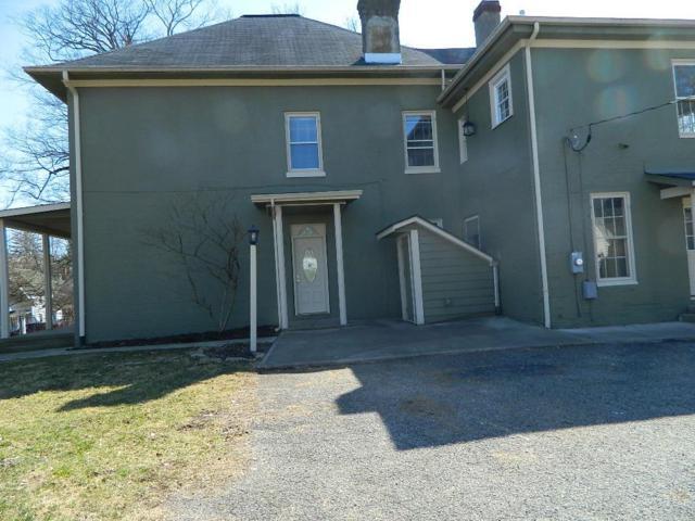226 W Water Street, URBANA, OH 43078 (MLS #426818) :: Superior PLUS Realtors
