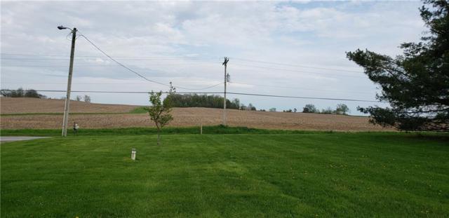 3875 Woosley, SOUTH CHARLESTON, OH 45368 (MLS #427103) :: Superior PLUS Realtors