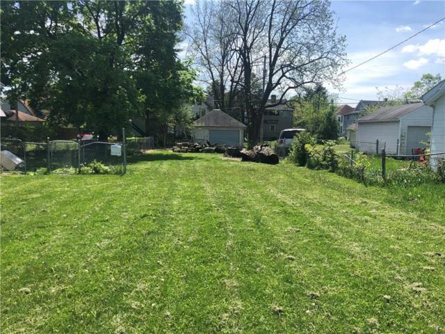 723 Grant Street, Springfield, OH 45504 (MLS #427197) :: Superior PLUS Realtors