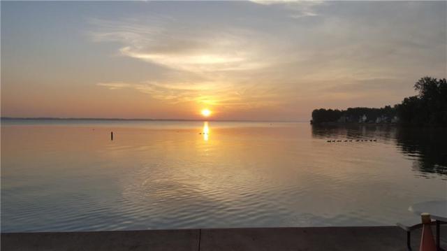 5580 Island View Drive, celina, OH 45822 (MLS #427443) :: Superior PLUS Realtors