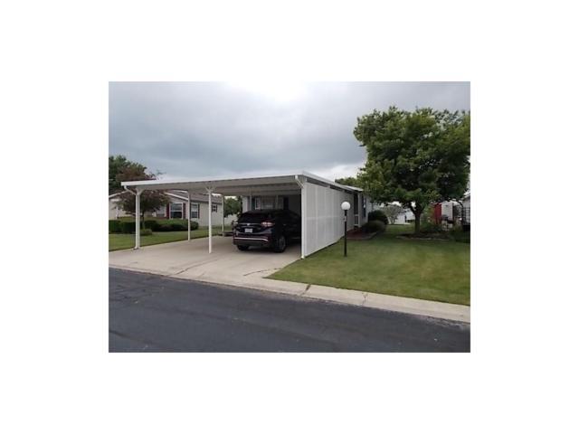 310 Jill Lot 102, celina, OH 45822 (MLS #427495) :: Superior PLUS Realtors