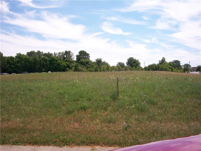 0 Community Drive, URBANA, OH 43078 (MLS #427527) :: Superior PLUS Realtors