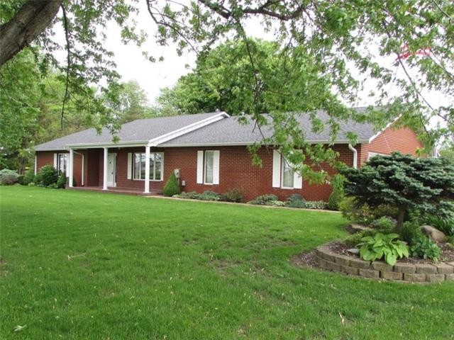 11720 County Road 87, Lakeview, OH 43331 (MLS #427596) :: Superior PLUS Realtors
