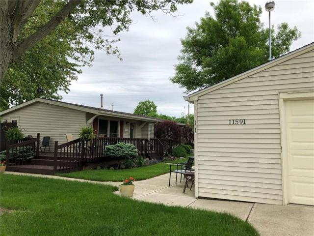 11591 Horseshoe Channel, Lakeview, OH 43331 (MLS #427610) :: Superior PLUS Realtors