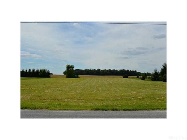 5357 Knollwood Road, Springfield, OH 45502 (MLS #427638) :: Superior PLUS Realtors