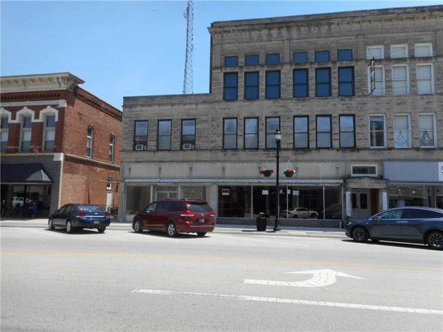 116 S Main Street, celina, OH 45822 (MLS #428163) :: Superior PLUS Realtors