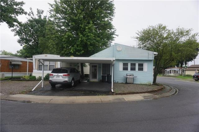 285 State Route 708 #73, Russells Point, OH 43348 (MLS #428217) :: Superior PLUS Realtors
