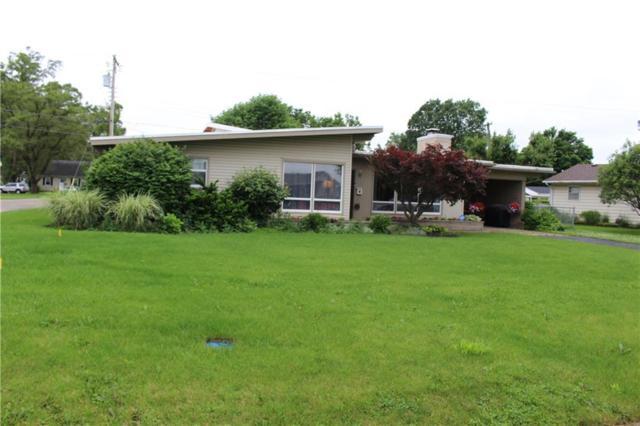 1504 Grimes Avenue, URBANA, OH 43078 (MLS #428467) :: Superior PLUS Realtors