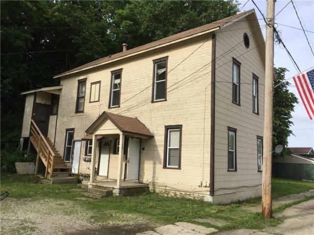 20-24 W Main Street, Tremont, OH 45372 (MLS #428511) :: Superior PLUS Realtors