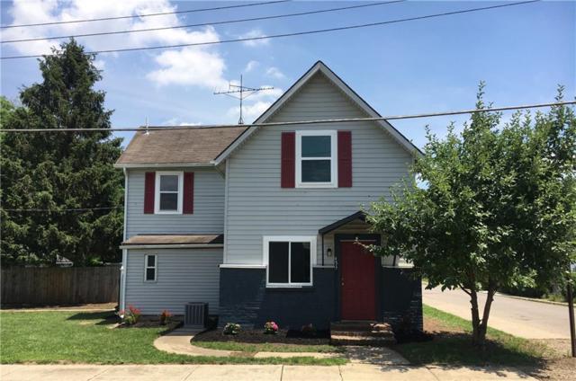 453 S Kenton Street, URBANA, OH 43078 (MLS #428724) :: Superior PLUS Realtors