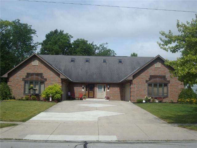 635 N Ash Street #2, celina, OH 45822 (MLS #428832) :: Superior PLUS Realtors