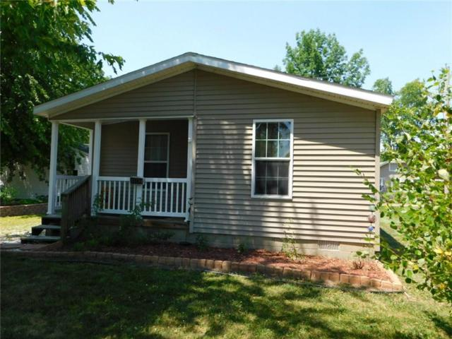 8982 College Street, Lakeview, OH 43331 (MLS #428966) :: Superior PLUS Realtors