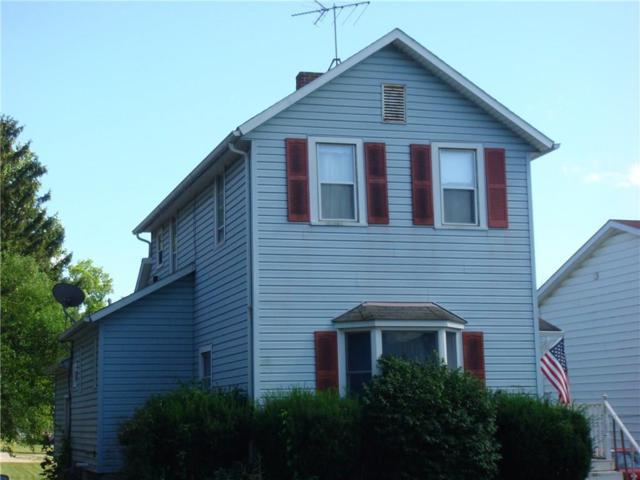 316 E High Street, Bellefontaine, OH 43311 (MLS #429049) :: Superior PLUS Realtors