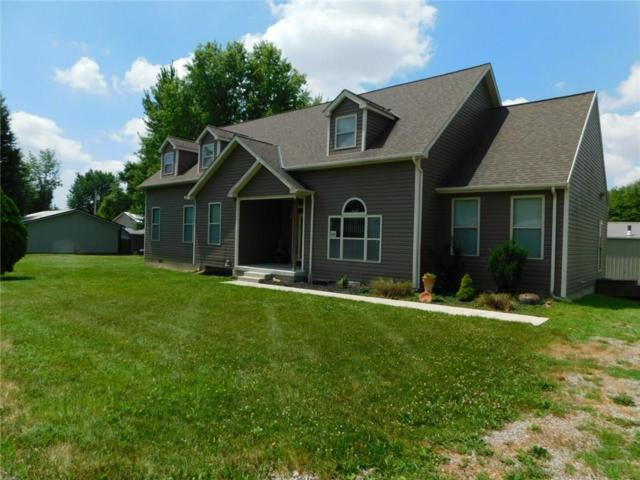 11365 Oneida Path, Lakeview, OH 43331 (MLS #429050) :: Superior PLUS Realtors
