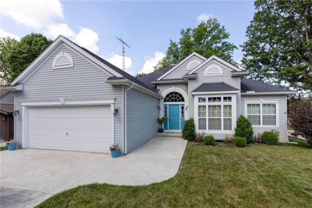11157 Macalpine Way, Lakeview, OH 43331 (MLS #429083) :: Superior PLUS Realtors