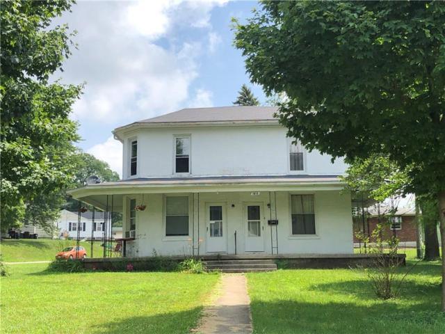 1310 Selma Road, Springfield, OH 45505 (MLS #429250) :: Superior PLUS Realtors