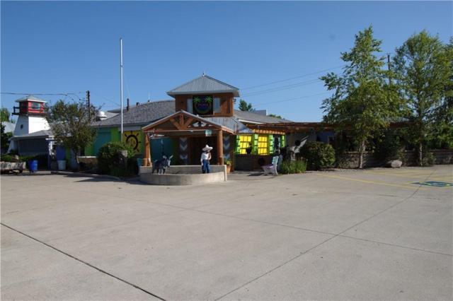305 Us 33, Lakeview, OH 43331 (MLS #429365) :: Superior PLUS Realtors