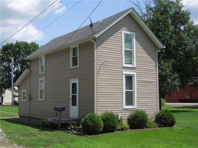 105 W Lindsey Street, COVINGTON, OH 45318 (MLS #429451) :: Superior PLUS Realtors