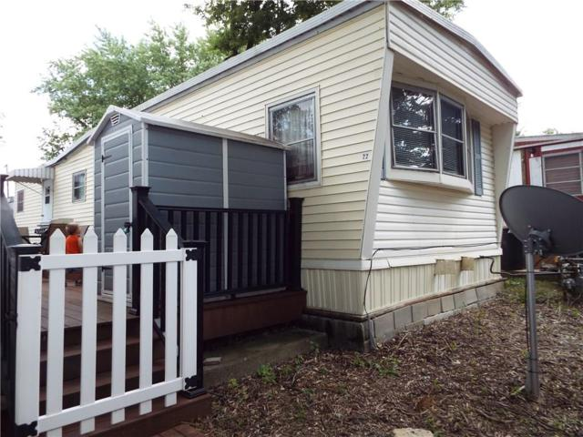 8312 State Route 366 #22, Russells Point, OH 43348 (MLS #429768) :: Superior PLUS Realtors