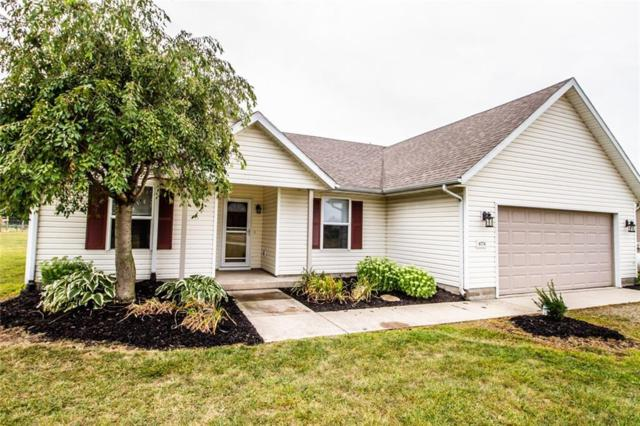 4774 S State Route 49, GREENVILLE, OH 45331 (MLS #429967) :: Superior PLUS Realtors