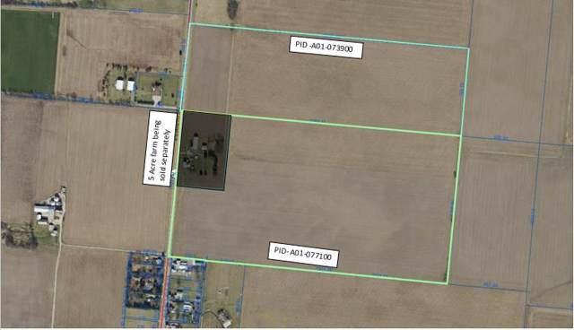 0 S State Rd 202, Bethel, OH 45371 (MLS #430760) :: Superior PLUS Realtors