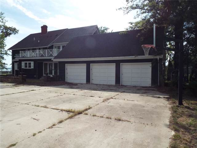706 Beechwood Lane, celina, OH 45822 (MLS #430873) :: Superior PLUS Realtors