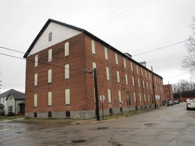 114 Cleveland, PIQUA, OH 45356 (MLS #431079) :: Superior PLUS Realtors