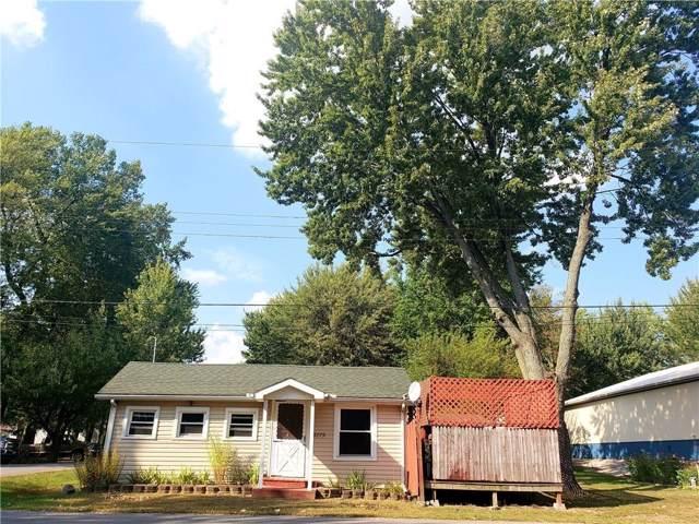 13779 Eagle Path, Lakeview, OH 43331 (MLS #431129) :: Superior PLUS Realtors