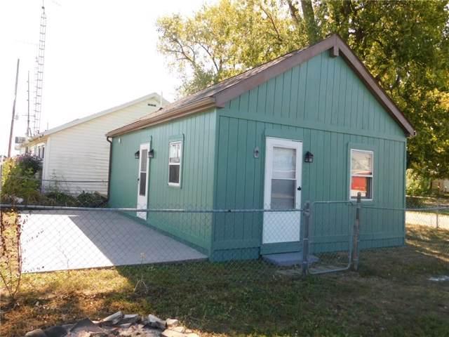 343 Taylor Avenue, Russells Point, OH 43348 (MLS #431134) :: Superior PLUS Realtors