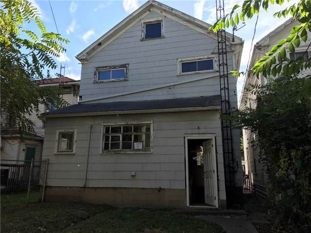 227 N Detroit Street, Bellefontaine, OH 43311 (MLS #431139) :: Superior PLUS Realtors