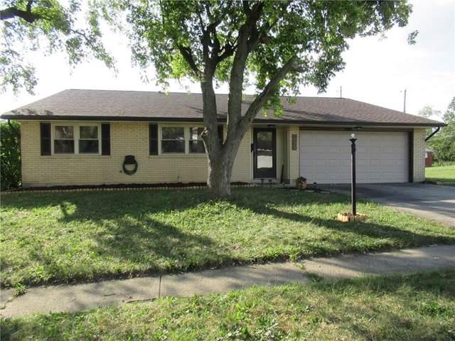 7379 Calmcrest Court, Dayton, OH 45424 (MLS #431424) :: Superior PLUS Realtors