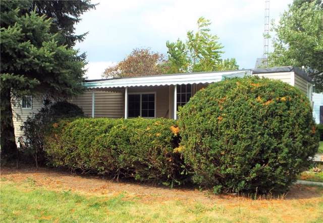 218 S Green #0, mendon, OH 45862 (MLS #431438) :: Superior PLUS Realtors
