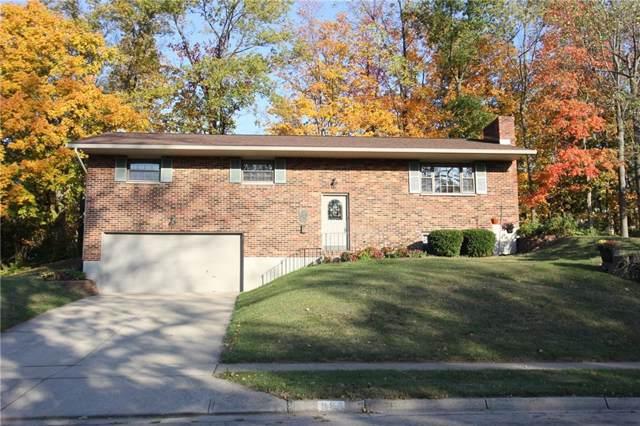 985 Kenbrook, Vandalia, OH 45377 (MLS #431820) :: Superior PLUS Realtors