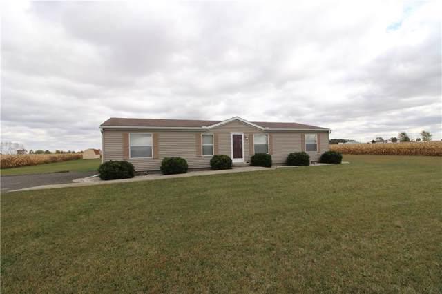 194 County Road 23, Quincy, OH 43343 (MLS #431898) :: Superior PLUS Realtors