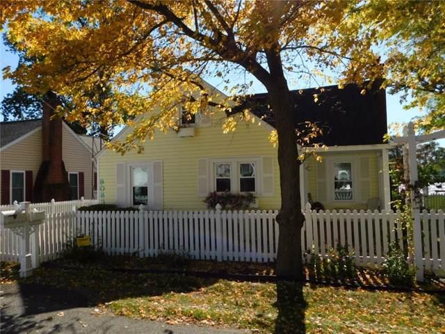 9083 Elm, Lakeview, OH 43331 (MLS #432018) :: Superior PLUS Realtors