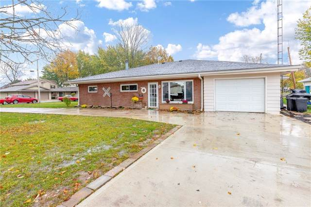 10009 Township Road 253, Lakeview, OH 43331 (MLS #432170) :: Superior PLUS Realtors