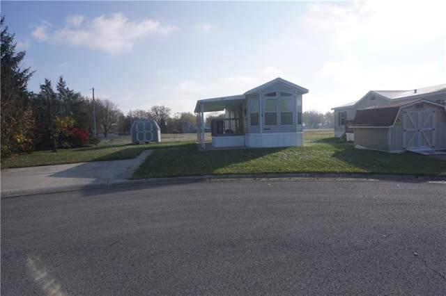 11900 Duff Road #68, Lakeview, OH 43331 (MLS #432192) :: Superior PLUS Realtors