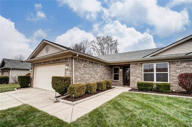 431 Concord Way, Xenia, OH 45385 (MLS #432537) :: Superior PLUS Realtors